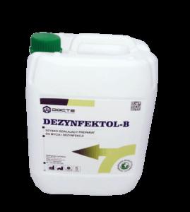 Dezynfektol B