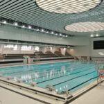 baseny publiczne